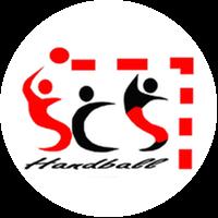 SC Surgères Handball